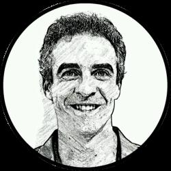 Paul Vandersee
